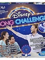Disney Song Challenge - Spel 1/2019