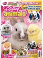 Disney Animals 5/2013