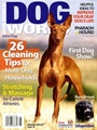 Dog World 10/2013