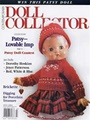 Doll Collector: For The Love Of Dolls 7/2009