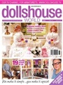 Dolls House World 8/2009