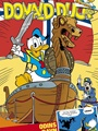 Donald Duck & Co 3/2009