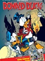 Donald Duck & Co 9/2009
