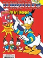 Donald Duck & Co 34/2017
