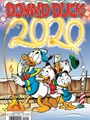Donald Duck & Co 40/2019
