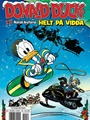 Donald Duck & Co 50/2015