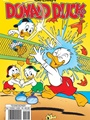 Donald Duck & Co 28/2014