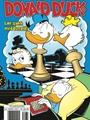 Donald Duck & Co 31/2014