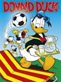 Donald Duck & Co 26/2014