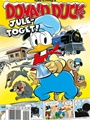 Donald Duck & Co 50/2014