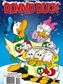 Donald Duck & Co 51/2014