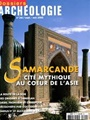 Dossiers d'Archeologie 2/2011