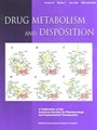 Drug Metabolism & Disposition 2/2011