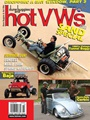 Dune Buggies and Hot VWs 3/2014