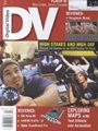 Dv Digital Video Mag 7/2006