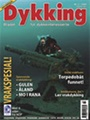 Dykking 11/2010