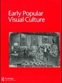 Early Popular Visual Culture 1/2011