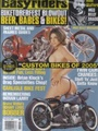Easyriders (US Edition) 7/2006