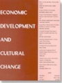 Economic Development And Cultural Change 2/2011