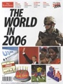 Economist / World In 7/2006