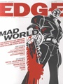 Edge (UK Edition) 7/2008