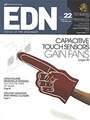 Edn - Electrical Design News 7/2009