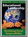 Educational Leadership 7/2009