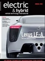 Electric & Hybrid Vehicle Technology Int 2/2011