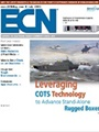Electronic Component News - Ecn 7/2009