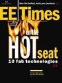 Electronic Engineering Times Ee- Times 7/2009