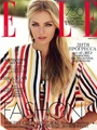 Elle (Russian Edition)