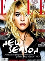 Elle (UK Edition) 6/2013