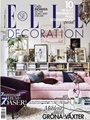ELLE Decoration 2/2017