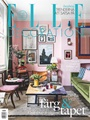 ELLE Decoration 2/2019