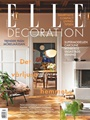 ELLE Decoration 2/2020