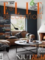 ELLE Decoration 204/2017
