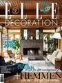 ELLE Decoration 206/2017