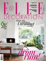 ELLE Decoration 3/2016