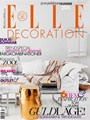 ELLE Decoration 5/2017