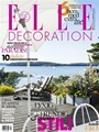 ELLE Decoration 5/2018