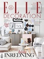 ELLE Decoration 6/2019