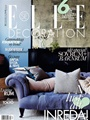 ELLE Decoration 7/2015