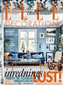 ELLE Decoration 7/2016