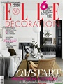 ELLE Decoration 7/2017