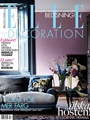 ELLE Decoration 8/2016