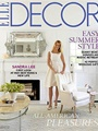 Elle Decor (USA) 6/2013