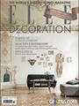 Elle Decoration (UK Edition) 10/2013