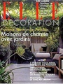 Elle Decoration (French) 6/2013