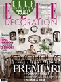 ELLE Decoration 1/2014