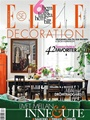 ELLE Decoration 10/2014